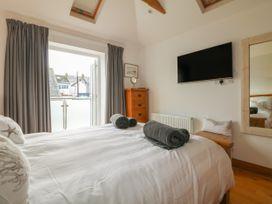 22 Clifton Terrace - Cornwall - 1051685 - thumbnail photo 19