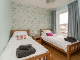 22 Clifton Terrace - Cornwall - 1051685 - thumbnail photo 20