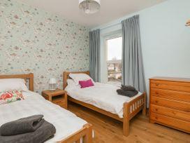 22 Clifton Terrace - Cornwall - 1051685 - thumbnail photo 21