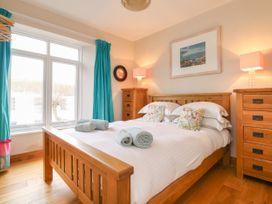 22 Clifton Terrace - Cornwall - 1051685 - thumbnail photo 22