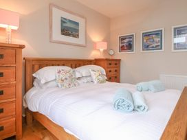 22 Clifton Terrace - Cornwall - 1051685 - thumbnail photo 23