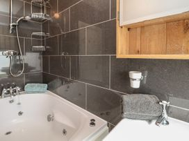 22 Clifton Terrace - Cornwall - 1051685 - thumbnail photo 25