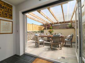 22 Clifton Terrace - Cornwall - 1051685 - thumbnail photo 28