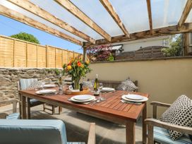 22 Clifton Terrace - Cornwall - 1051685 - thumbnail photo 29