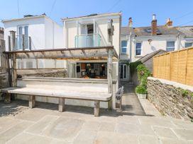 22 Clifton Terrace - Cornwall - 1051685 - thumbnail photo 30