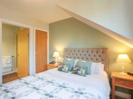 Honeybee Cottage - Lake District - 1051687 - thumbnail photo 14