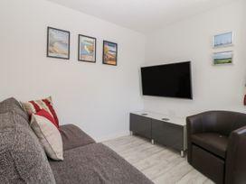 Swanage Town Apartment - Dorset - 1051693 - thumbnail photo 5