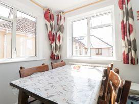 Swanage Town Apartment - Dorset - 1051693 - thumbnail photo 11