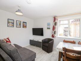 Swanage Town Apartment - Dorset - 1051693 - thumbnail photo 4