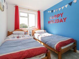 Swanage Town Apartment - Dorset - 1051693 - thumbnail photo 14