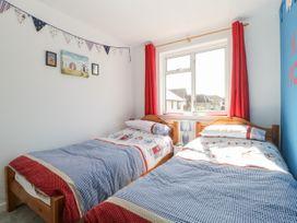 Swanage Town Apartment - Dorset - 1051693 - thumbnail photo 15