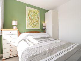 Swanage Town Apartment - Dorset - 1051693 - thumbnail photo 16