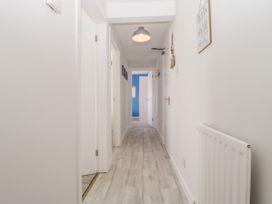 Swanage Town Apartment - Dorset - 1051693 - thumbnail photo 19