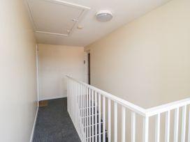 Swanage Town Apartment - Dorset - 1051693 - thumbnail photo 20