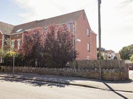 Swanage Town Apartment - Dorset - 1051693 - thumbnail photo 1