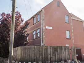 Swanage Town Apartment - Dorset - 1051693 - thumbnail photo 2