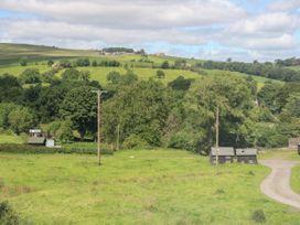 184 Keighley Road - Yorkshire Dales - 1051704 - thumbnail photo 25