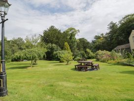 Grange - Lake District - 1051721 - thumbnail photo 15