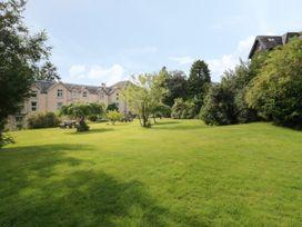 Grange - Lake District - 1051721 - thumbnail photo 17
