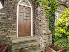 Grange - Lake District - 1051721 - thumbnail photo 1