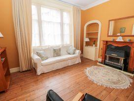1 Ivy Place - Northumberland - 1051726 - thumbnail photo 3