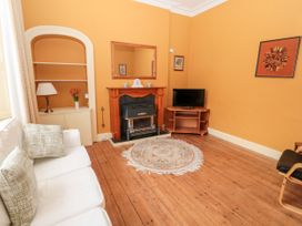 1 Ivy Place - Northumberland - 1051726 - thumbnail photo 4
