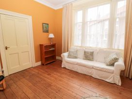 1 Ivy Place - Northumberland - 1051726 - thumbnail photo 5