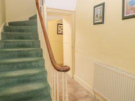 1 Ivy Place - Northumberland - 1051726 - thumbnail photo 11