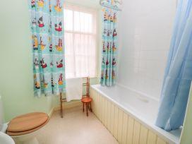 1 Ivy Place - Northumberland - 1051726 - thumbnail photo 12