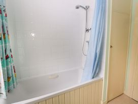 1 Ivy Place - Northumberland - 1051726 - thumbnail photo 13