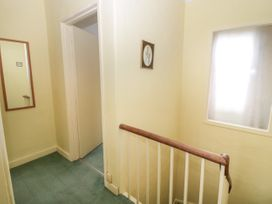 1 Ivy Place - Northumberland - 1051726 - thumbnail photo 15
