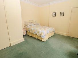 1 Ivy Place - Northumberland - 1051726 - thumbnail photo 17