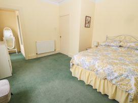 1 Ivy Place - Northumberland - 1051726 - thumbnail photo 18