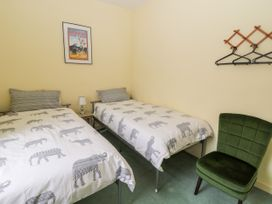 1 Ivy Place - Northumberland - 1051726 - thumbnail photo 21