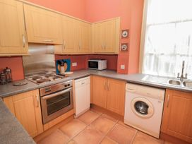 1 Ivy Place - Northumberland - 1051726 - thumbnail photo 8