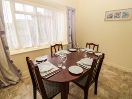 1 Ivy Place - Northumberland - 1051726 - thumbnail photo 9