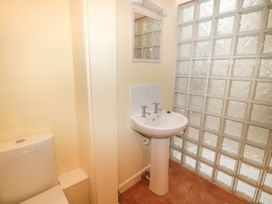 1 Ivy Place - Northumberland - 1051726 - thumbnail photo 23
