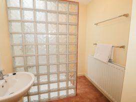 1 Ivy Place - Northumberland - 1051726 - thumbnail photo 24