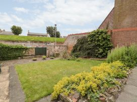 1 Ivy Place - Northumberland - 1051726 - thumbnail photo 27