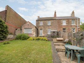 1 Ivy Place - Northumberland - 1051726 - thumbnail photo 28