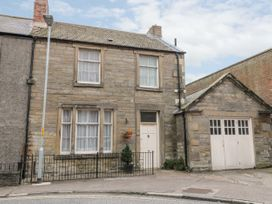 1 Ivy Place - Northumberland - 1051726 - thumbnail photo 1