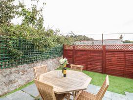 Edith Cottage - Cornwall - 1051753 - thumbnail photo 17