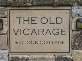 Clock Cottage - Peak District - 1051773 - thumbnail photo 3