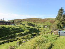 Kellocks Cottage - Scottish Lowlands - 1051809 - thumbnail photo 18