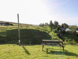 Kellocks Cottage - Scottish Lowlands - 1051809 - thumbnail photo 19