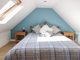 Kellocks Cottage - Scottish Lowlands - 1051809 - thumbnail photo 10