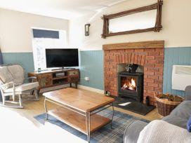 Kellocks Cottage - Scottish Lowlands - 1051809 - thumbnail photo 3
