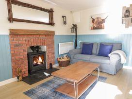 Kellocks Cottage - Scottish Lowlands - 1051809 - thumbnail photo 4