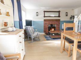 Kellocks Cottage - Scottish Lowlands - 1051809 - thumbnail photo 9