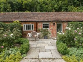 Barn Owl Cottage - Somerset & Wiltshire - 1051819 - thumbnail photo 28